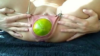 extreme insertions 2
