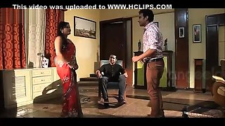 magic lamp and the Ginie Hindi Bollywood xx story cuckold