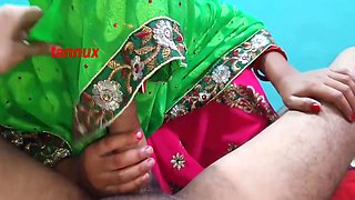 1p Beautiful Bhabhi Fucking Hawas Sex Brother Sexy Hot Girl