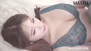 Korean korea 24 BV53